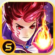 Tảu game King Power - Siamgame