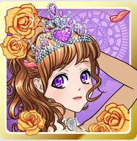 Tải game Beauty Idol: Fashion Queen