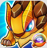 Tải game Bulu Monster