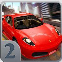 Tải game Drive Angry Racing 2