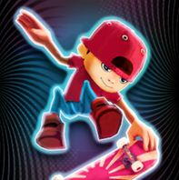 Tải game Epic Skater