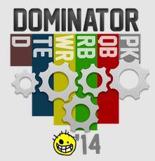 Tải game Fantasy Football Dominator 14