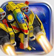 Tải game Galaxy Control: 3d strategy