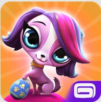 Tải game Littlest Pet Shop 2