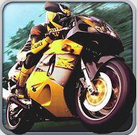 Tải game Speed City Moto
