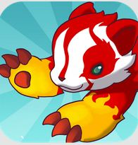 Tải game Terra Monsters