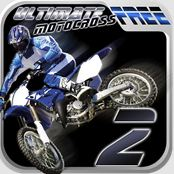 Tải game Ultimate MotoCross 2