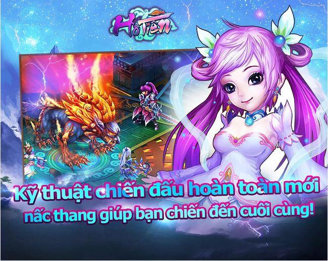 Hồ Tiên 3D (Androi) Ho-tien-2