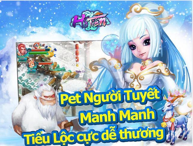 Hồ Tiên 3D (Androi) Ho-tien-3