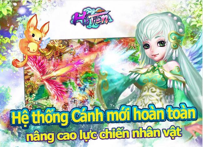 Hồ Tiên 3D (Androi) Ho-tien-5