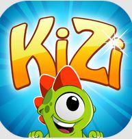 Tải phần mềm Kizi
