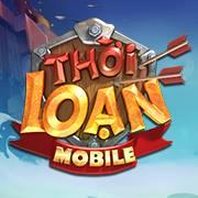 Tải game Thời Loạn Mobile
