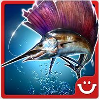 Tải game Ace Fishing: Wild Catch
