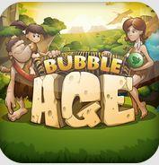Tải game Bubble Age