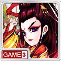 Tải game Nhiệt Huyết Bang Chủ