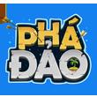 Bản cập nhật 18/07/2014 game Phá Đảo