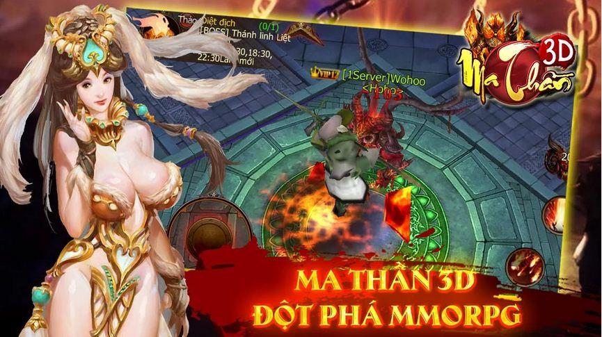 Ma Thần 3D (Androi) Ma-than-3d-3