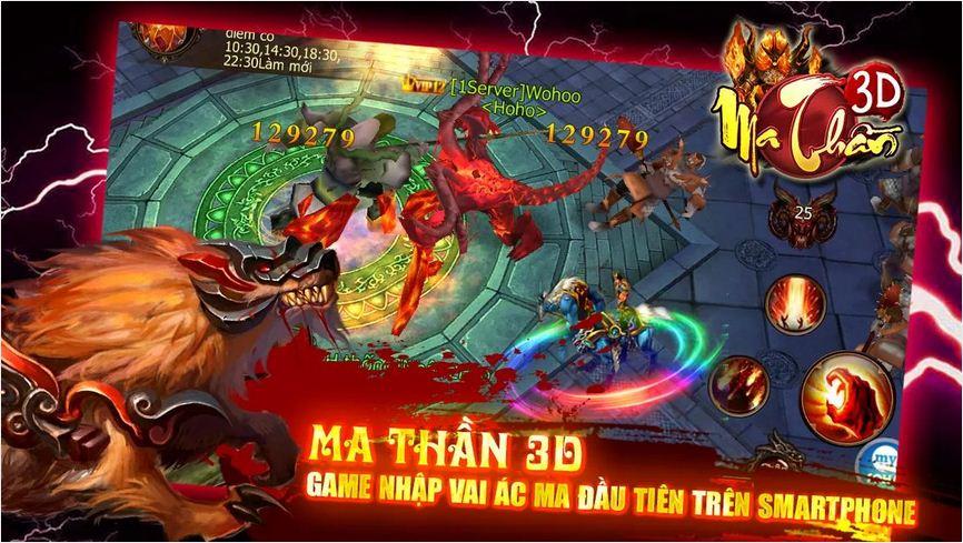 Ma Thần 3D (Androi) Ma-than-3d-4